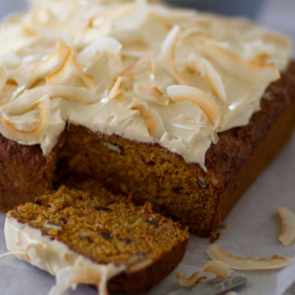 Honey cake recipe. So homely and so delicious 12